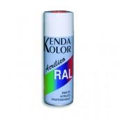Bomboletta spray vernice acrilica