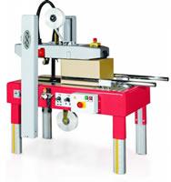 Macchina Nastratrice Automatiche e Semi-Automatiche
